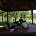 혁신교육지구 마을강사와 함께하는 마을…