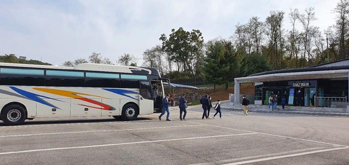 DMZ관광.jpg