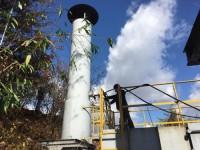 (번호 4)대기오염물질 방지시설 성능검사 2.jpg